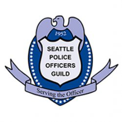 seattle-police-officers-guild