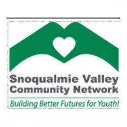 snoqualmie-valley-community-network