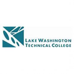 lake-washington-technical-institute