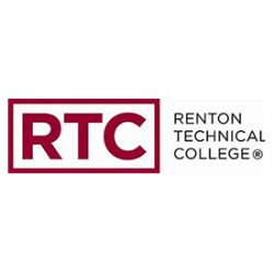 renton-technical-college