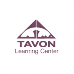 tavon-learning-center